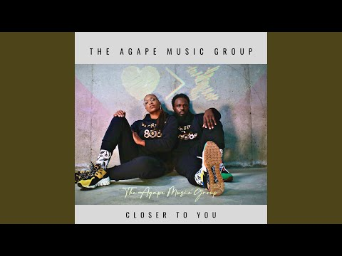 The Agape Music Group