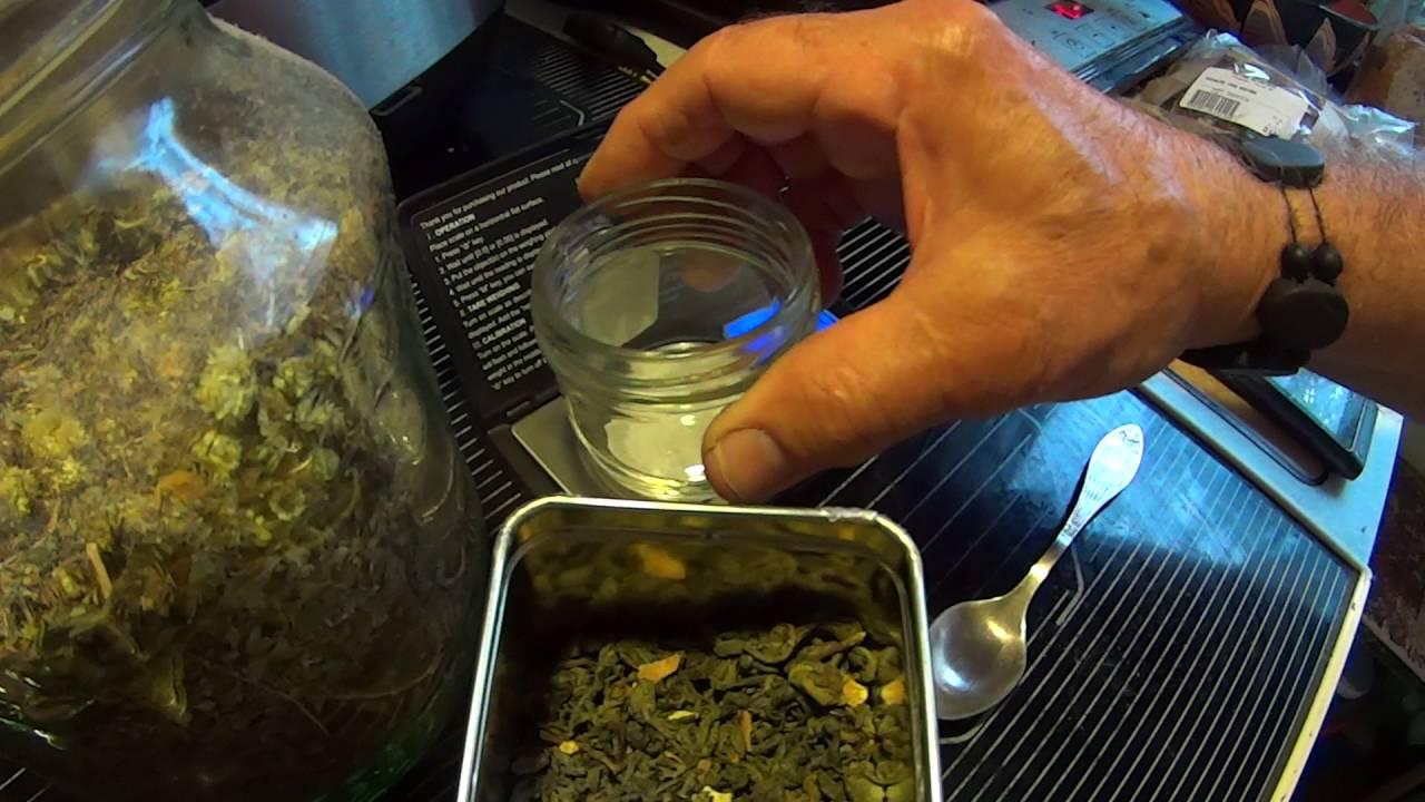 Сколько 6 грамм конопли слушать душистый запах конопли