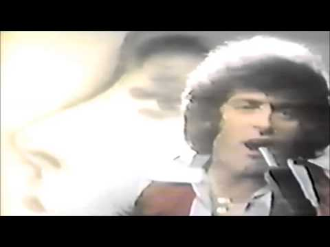 Tommy James and the shondells-three times in love(audio HQ)