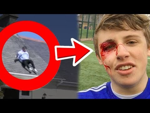10-youtubers-who-barely-escaped-alive