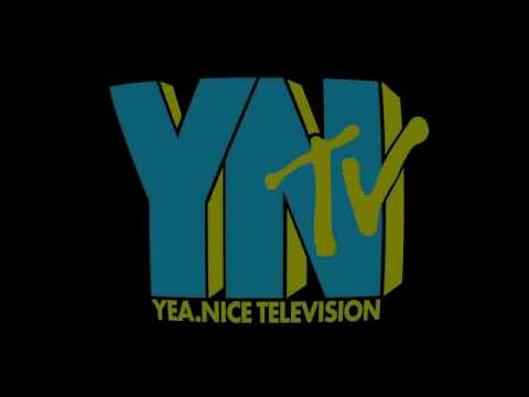 Welcome to YEA.NICE TELEVISION!