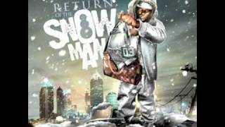 YOUNG JEEZY TYPE BEAT!!! RETURN OF DA SNOWMAN