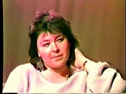 Becky Roseanne Haircut Lecy Goranson Haircut ...