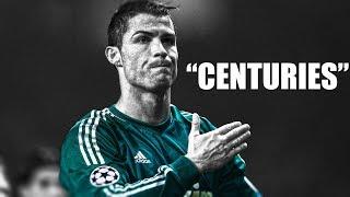 Cristiano Ronaldo | 2018 |