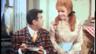 The Lucy Show LUCY MEETS TENNESSEE ERNIE FORD