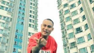 Repeat youtube video DAGUPAN TO CUBAO MUSIC VIDEO - Lyrickal , elloco & Crazymix