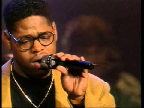 Boyz 2 Men -  Please Don't Go (MTV Unplugged) [HD]