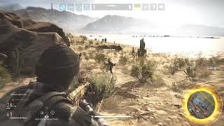 Tom Clancy's Ghost Recon® Wildlands_d
