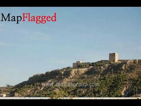 € 231000   Land   Murcia, Spain   MapFlagged