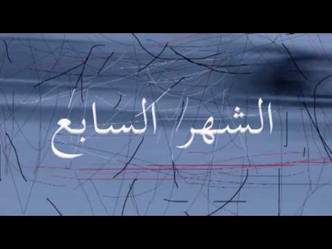 Cyrine Abdel Nour - Al Shahr el Sabea (Promotion) / سيرين عبد النور - الشهر السابع - رمضان ٢٠١٨