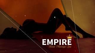 Empire Spa
