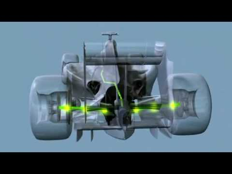 How does the kers kinetic energy recovery system in formula 1 cars how does the kers kinetic energy recovery system in formula 1 cars work the blogs at howstuffwork sciox Gallery