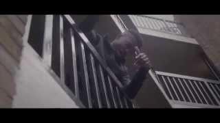 Bluey - ELM (Prod. By Bluey) [Music Video] @OfficialBluey