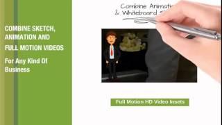 Explaindio Video Creator