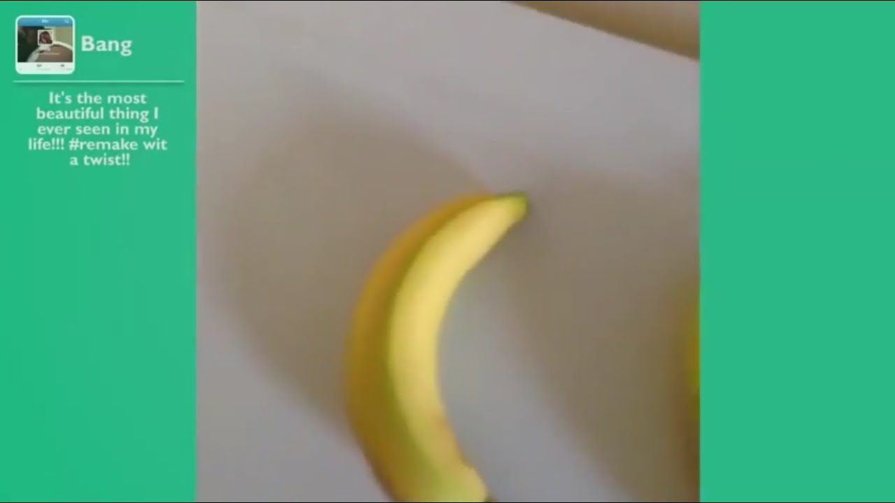 banananana : 547uio : Free Download, Borrow, and Streaming ...