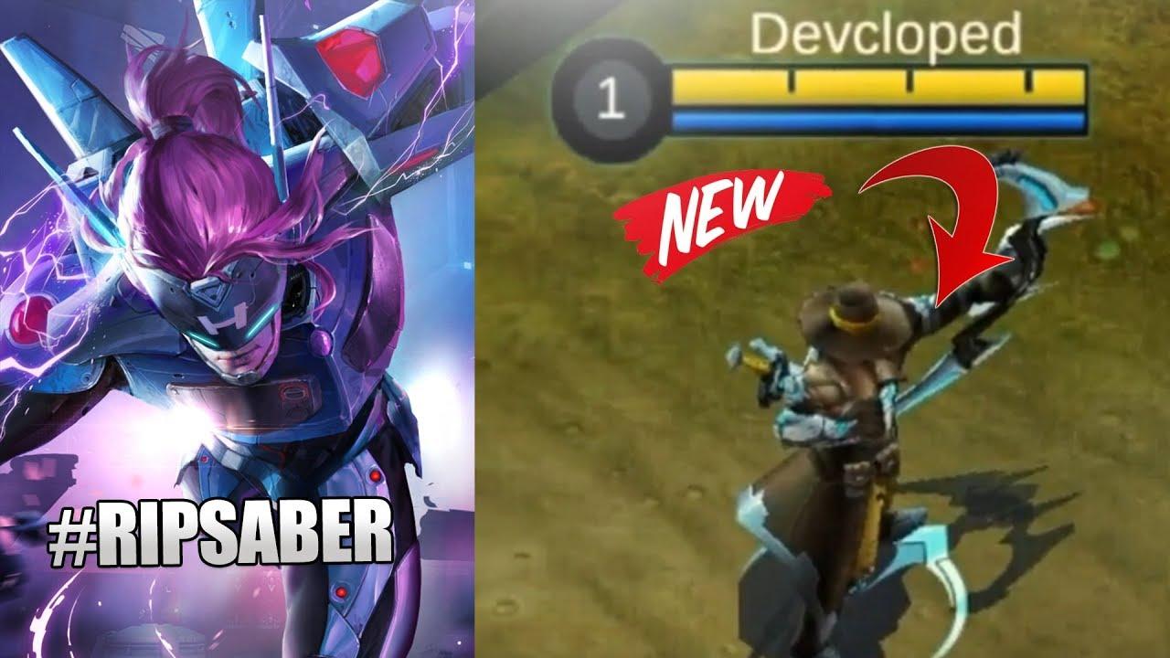 saber ending nerf incoming & yi sun shin roguish ranger