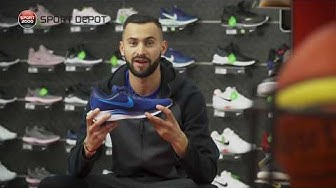 Защо да избереш Nike #Pegasus35Turbo - говори Митко Ценов! 👟
