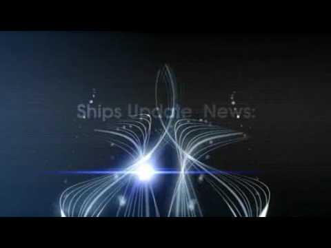 Indonesia Shipbroker: Prime Global Asia Inc