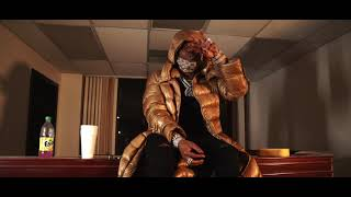 YFN Lucci- Covid 19 (Official Music Video)