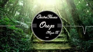 �������� ���� Eva Shaw - Moxie (Original Mix) ������