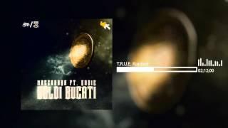 Maggababa feat Sadie - Soldi Bucati (Prod. 3MoreVodkas)
