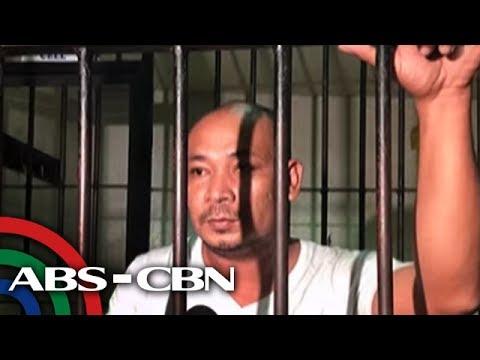 UKG: Bus driver na nakipagsuntukan sa mga MMDA enforcer, arestado
