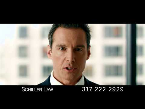 Schiller Law Offices
