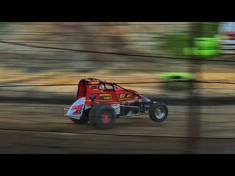 USAC East Coast Sprint Cars at Grandview Speedway May 18, 2019 Last video: https://youtu.be/ITCSYV5UjRg Popular Uploads: ... - dirt track racing video image
