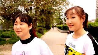 #Шинэ хүүхдүүдийн #Анхны_бичлэг 😎 манайхан хамтдаа үнэлгээ өгөөрэй бас дэмжээрэй