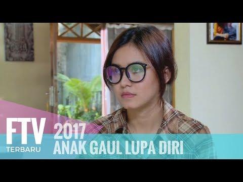 FTV Rendy Septino & Rini Mentari - Anak Gaul Lupa Diri