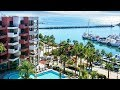 Top10 Recommended Hotels in Ensenada, Baja California, Mexico