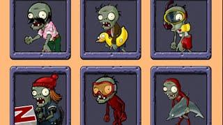Best strategy Plants vs Zombies   Besieged the Cob-Cannon vs Kernel-pult