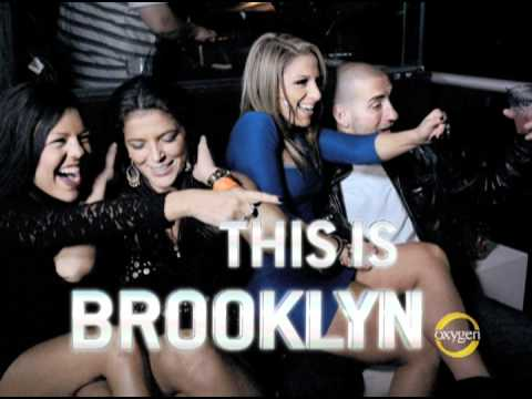 Brooklyn 11223  Music Video