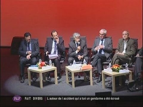 Finance : L'Europe s'engage en Midi-Pyrénées (Toulouse)