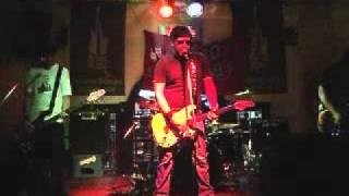 Sucios Tampones - Aquellas Noches (en vivo en Tronko`s)