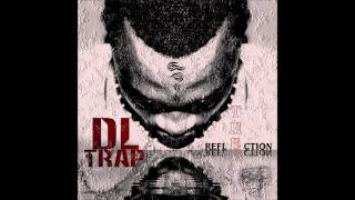 Dl - Trap ft Ali Fake - Asshalam