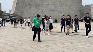 Publication Date: 2019-07-10 | Video Title: 佛教大光慈航中學 20190702 北京、瀋陽歷史及文化探索