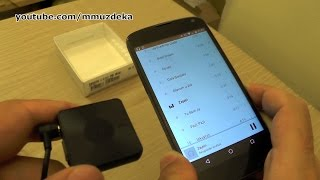 Sony SBH20 Stereo Bluetooth Headset unboxing and usage demonstration