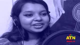 Gaan Bazar Ep-5 Part 3 - ATN Music TV