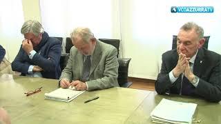 Dalla Legge di stabilità 1,9milioni di euro alla Provincia del Vco
