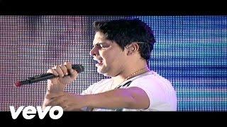 Jorge, Mateus - Bebo Pa Carai