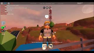 Wie man Hubschrauber in Jailbreak (Beta) (EASY) in ROBLOX