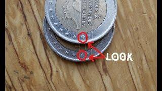 2 Euro Beatrix 2000 2001 Netherlands