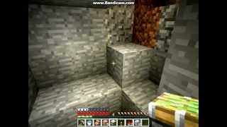 Minecraft - Туториал №1