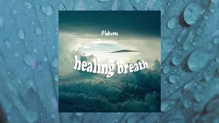 """Healing Breath"" Synth Soul / RnB / Solange Type Beat"