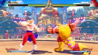 Street Fighter V 2018 03 22   23 28 16 12