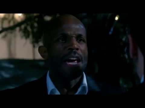 Download HTGAWM 05x08 MIDSEASON FINALE - Nate Smashed Miller's Face and Bonnie Choked Miller To Death