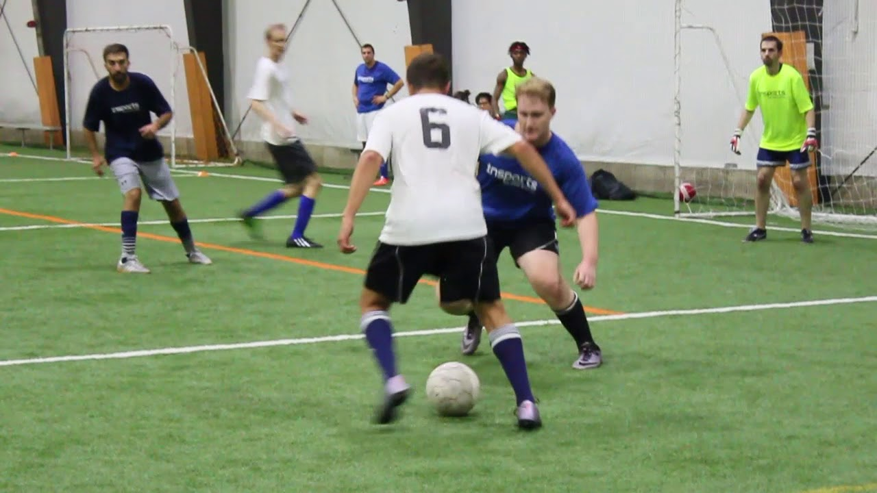 340c7b2ca89 Adult Soccer Leagues - Insports Trumbull, CT - Adult & Youth Leagues -  Soccer, Basketball, Lacrosse, Field Hockey