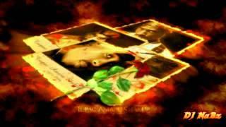 Tupac feat. Eminem & Gary Jules - Mad World