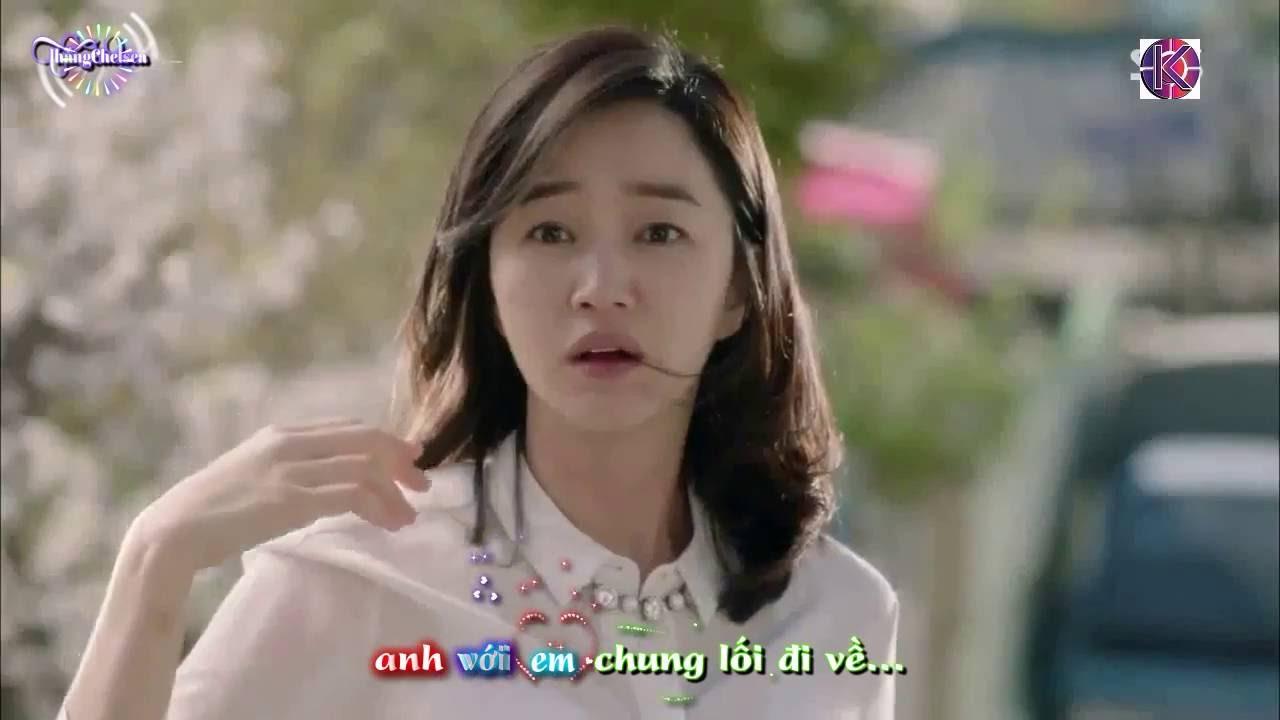 [ MV Fanmade ] Dù Thế Nào Đi Nữa –  Cao Thái Sơn